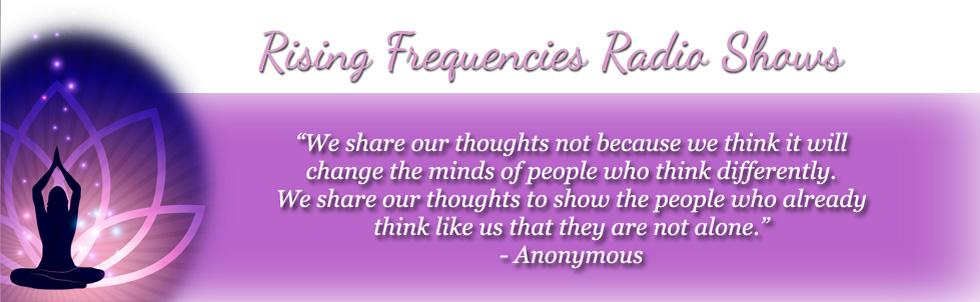 risingfrequencieshomepage