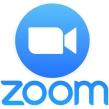 zoom_orig