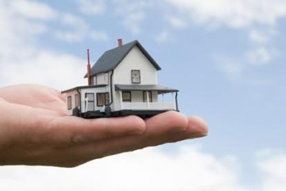 House/Property Balancing andClearing