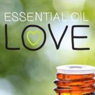 oils-love