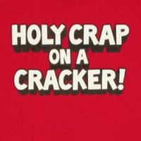 holy-crap-on-a-cracker